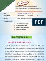 NIC 16 CASOS PRACTICOS.ppt