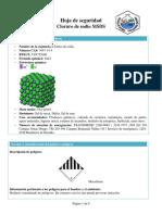 Cloruro de sodio.pdf