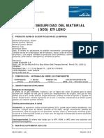 HOJA DE SEGURIDAD ETILENO_tcm339-98270.pdf