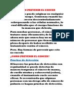 COMO PREVENIR EL CANCER.docx