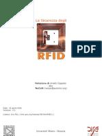 La Sicurezza degli RFID 0 2