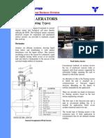 VOLTAS aerator.pdf