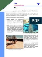 clarifier.pdf
