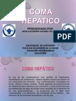 comahepatico-170930014136