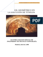 Metodos de Trabajo topografico en tuneles.pdf