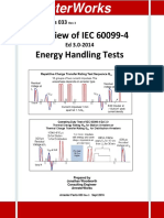 ArresterFacts_033_IEC_Energy_Handling_Tests.pdf