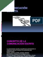 COMUNICACIÓN ORAL Y  ESCRITA.pdf