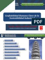 07. Confiabilidad Humana Clave de La Sostenibilidad Industrial_ppt_MyS 2013