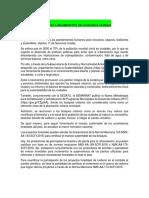 analisis de la realidad nacional foro.docx