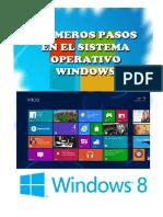 PrimerosPasos_enWindows