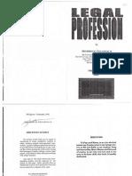 274933580-Leg-prof-villareal-pdf.pdf