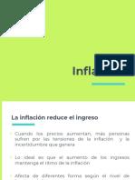 2Inflacion