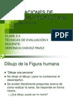 Clase 5 Pruebas Graficas DFH