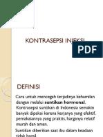 KONTRASEPSI INJEKSI.pptx