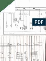 Diagram-kelistrikan-kijang-5kpdf.pdf