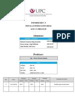 TRABAJO FINAL DE INSTALACIONES-ACTUALIZADO.pdf