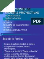 Clase 7 Familia HTP PBLL