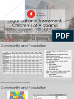 children 27s of alabama