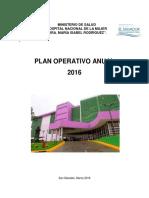 Pao Institucional 2016 v5 Final (1)