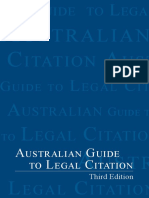 AGLC 3e.pdf
