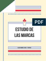LIBRO INVESTIGACION DE MARCAS.pdf