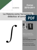 Laura Fernández Fernández.pdf