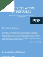 vulnerable population  refugee group12 final