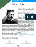 vol_3_num_1_114_art_nikolaTesla.pdf