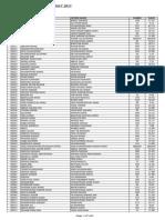 4nhbx-zgy5g.pdf