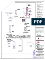 SFP 0416 DR SD EL 00408 Rev2_foundation Design for 10m & 8m Pole_ADAC