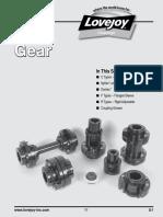 Gear2010(1) (3).pdf