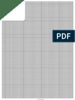 Millimeter Paper (1) (2)