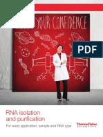 RNA-Purification.pdf