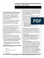 SlideTypeFSLCouplinginstructions.pdf