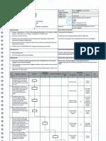 Prosedur Pembuatan Penunjukan Jurusita Jurusita pengganti.pdf