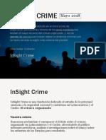 Insight Crime
