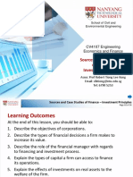 CV4107_18S1_Investment_Principles_24-10-2018.pptx