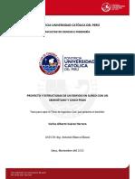 SUAREZ_CARLOS_PROYECTO_ESTRUCTURAS_EDIFICIO_SURCO_SEMISOTANO_CINCO_PISOS (5).pdf