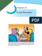 PAI SD-MI Kelas 5. Pelajaran 10.pdf