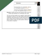 kinematika-noteeng.pdf