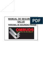 201710 Manual Basico PRL Seguridad