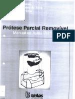 PPR Manual de Aulas Práticas Todescan 2 Ed.