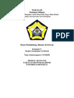 Cover AITP Penilaian Obligasi
