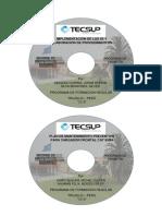 imprimir cd.docx
