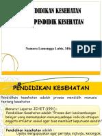 1. Pendidikan Kesehatan(1).ppt