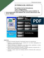 practica de clase de electronica -Victor Antonio Cabrera Huaman.doc