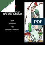 255772560-Pintura-en-La-Construccion-Diapositivas-converted.pptx