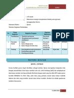 pertemuan-9-queuec2a0.pdf