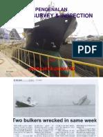 1.Pengenalan Marine Survey.