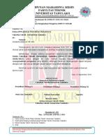 001 - Surat Permohonan SK Pengurus HMM Periode 2017-2018 (FIX) 1 & 2